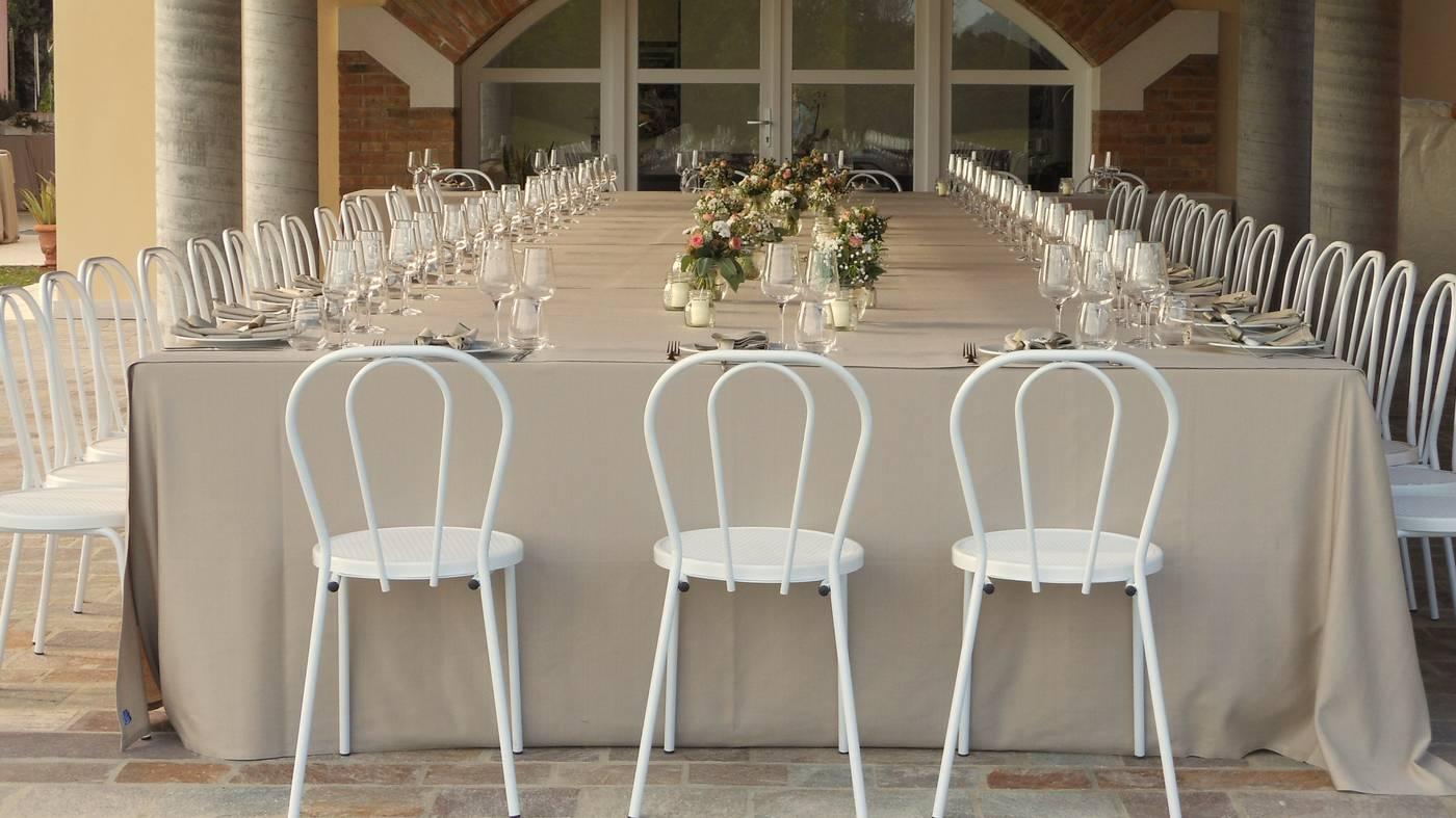 Allestimento Matrimonio Stile Country Chic : Matrimonio in stile country pavoricevimenti