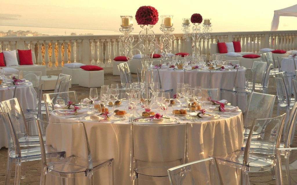ricevimenti_catering_chiesa_matrimoni_home-4