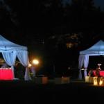 catering_matrimonio_treviso_galleria 9