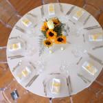catering_matrimonio_pordenone_matrimonio in giallo 2