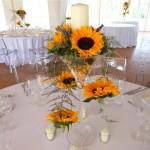 catering_matrimonio_pordenone_matrimonio in giallo 5