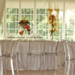 catering_matrimonio_pordenone_matrimonio in giallo 3
