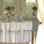 catering_matrimonio_pordenone_matrimonio in giallo 6
