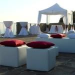 catering_matrimonio_trieste_friuli_galleria2