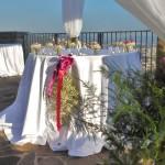 catering_matrimonio_trieste_friuli_galleria4