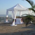 catering_matrimonio_trieste_friuli_galleria3