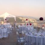 catering_matrimonio_trieste_friuli_galleria5