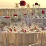 catering_matrimonio_trieste_friuli_galleria8