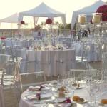 catering_matrimonio_trieste_friuli_galleria1