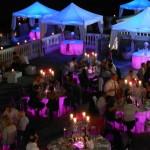 catering_matrimonio_trieste_friuli_galleria10