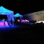 catering_matrimonio_trieste_friuli_galleria11