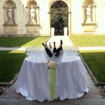 Catering_matrimonio_in_castello_galleria2