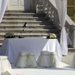cerimonio_matrimonio_pordenone