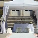 carimonia_matrimonio_pordenone_galleria2