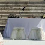 carimonia_matrimonio_pordenone_galleria3