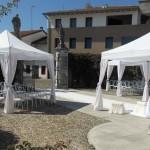carimonia_matrimonio_pordenone_galleria4