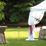 catering_matrimonio_treviso_galleria 4