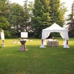 catering_matrimonio_treviso_galleria 2?????