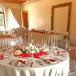 catering_matrimonio_treviso_galleria 7