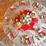 catering_matrimonio_treviso_galleria 6