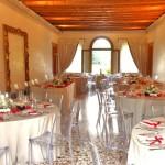 catering_matrimonio_treviso_galleria 5