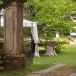 catering_matrimonio_treviso_galleria 1