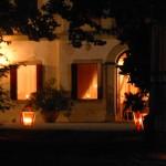 catering_matrimonio_treviso_galleria 12