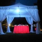 catering_matrimonio_treviso_galleria 10