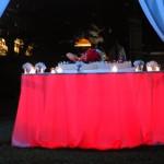 catering_matrimonio_treviso_galleria 11