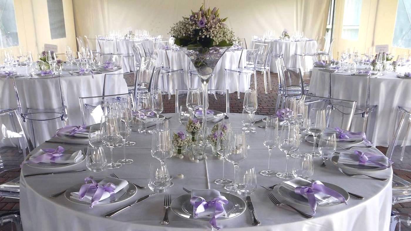 Matrimonio In Lilla : Matrimonio in lilla pavoricevimenti