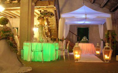 Wedding Day Friuli