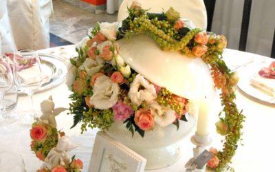 Wedding Day Veneto