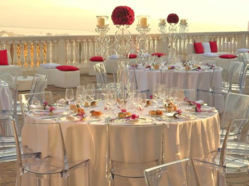 Matrimonio a Trieste